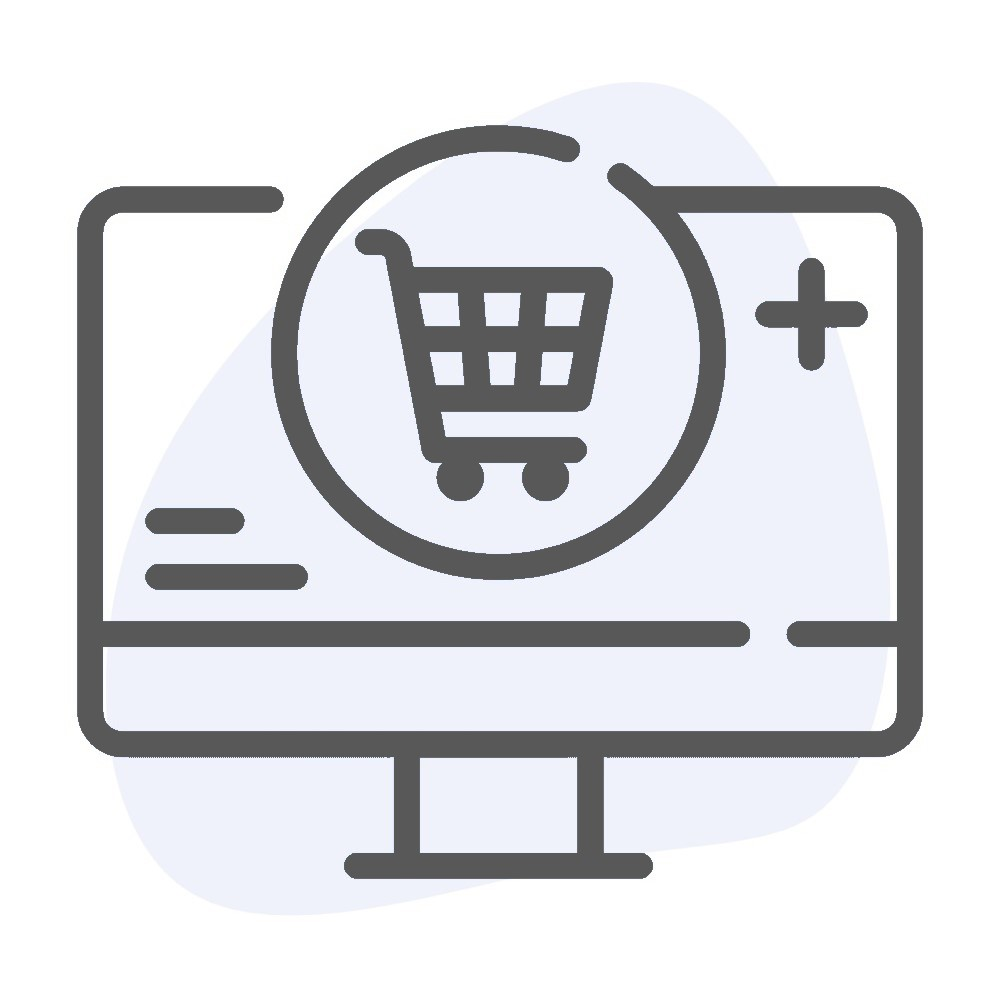 JAINE Digital - eCommerce Services